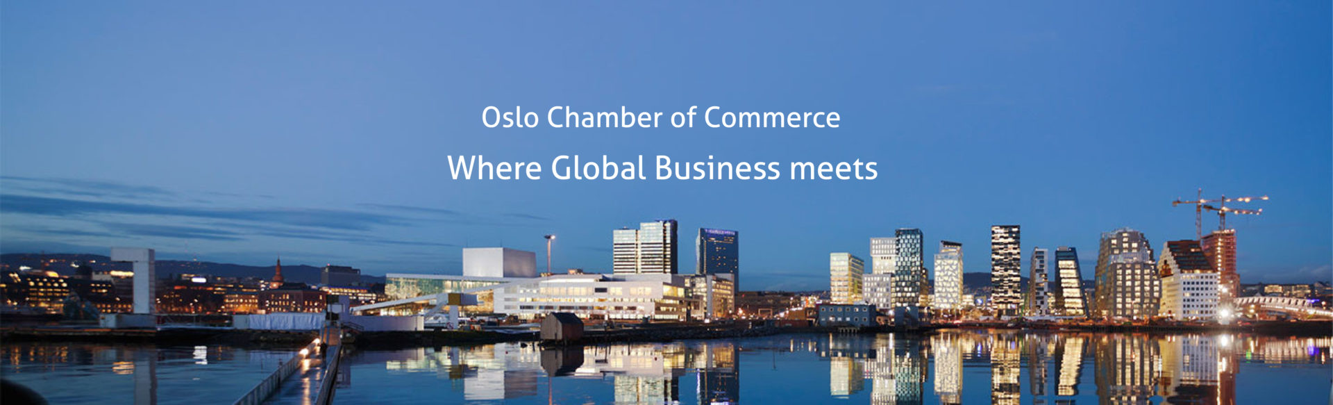 where-global-business-meets