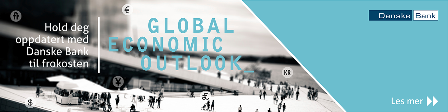 global_economic_outlook