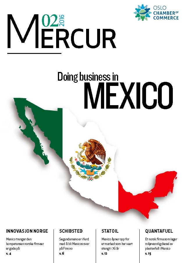 mexico_mercur