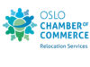 oslo-chamber-oc-commerce-relocation-services
